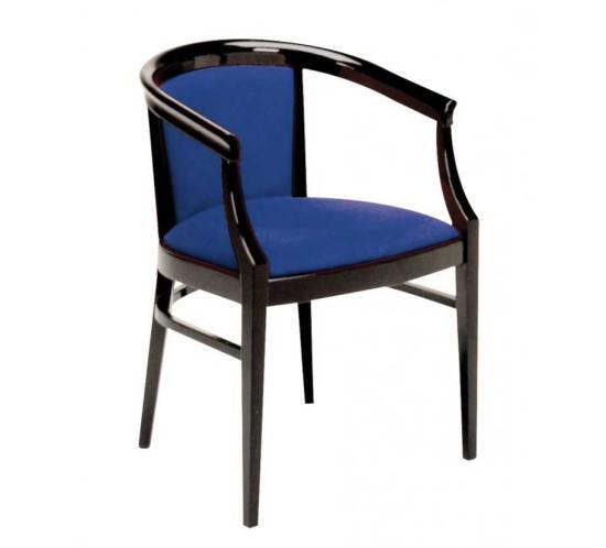 ballerini-sedie-064