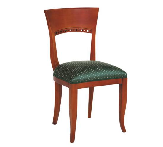 ballerini-sedie-309-F