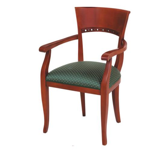 ballerini-sedie-309F1