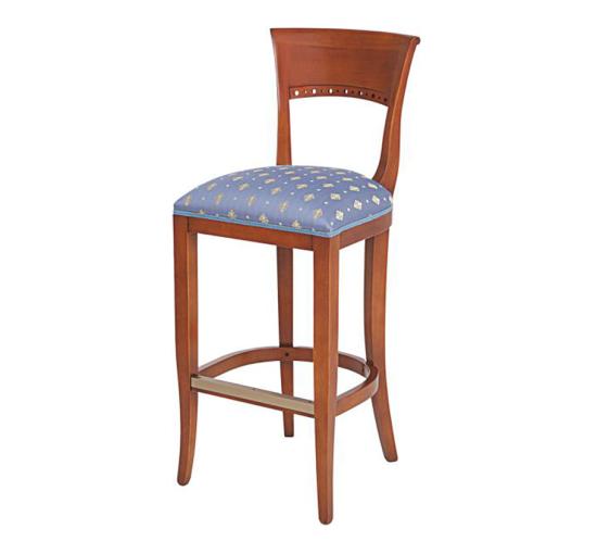 ballerini-sedie-309F2