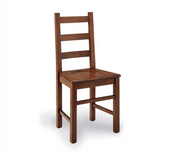 ballerini-sedie-345