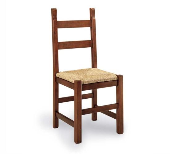 ballerini-sedie-346