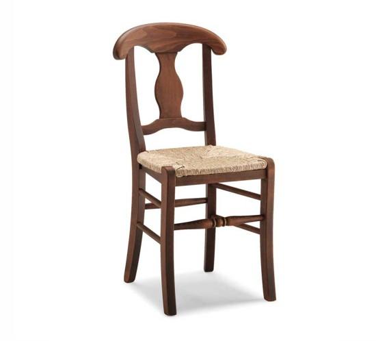 ballerini-sedie-379