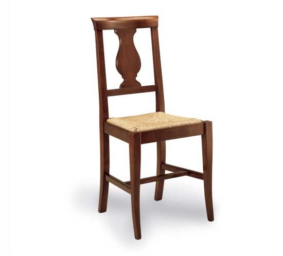 ballerini-sedie-558