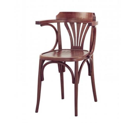ballerini-sedie-600