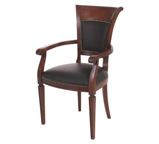 ballerini-sedie-628-1