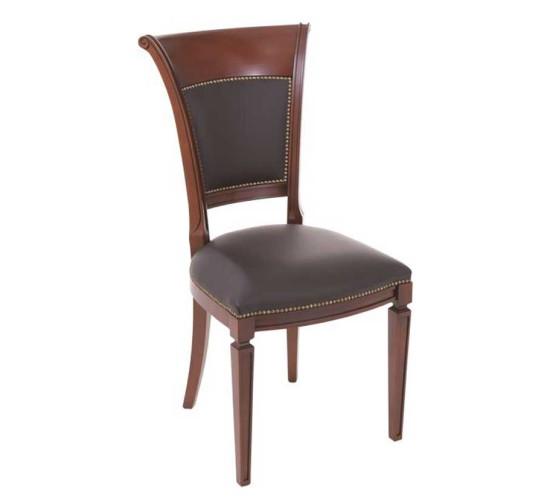 ballerini-sedie-628