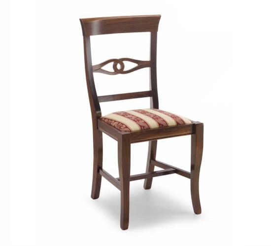 ballerini-sedie-632