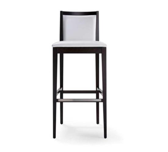 ballerini-sedie-636-c-sg