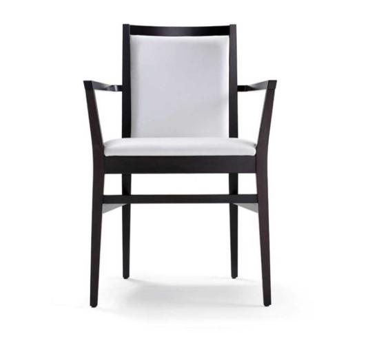 ballerini-sedie-636cp