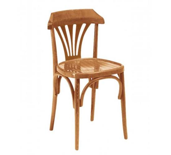 ballerini-sedie-690