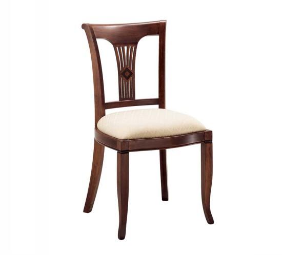 ballerini-sedie-810