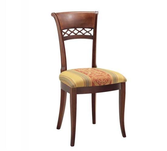 ballerini-sedie-821