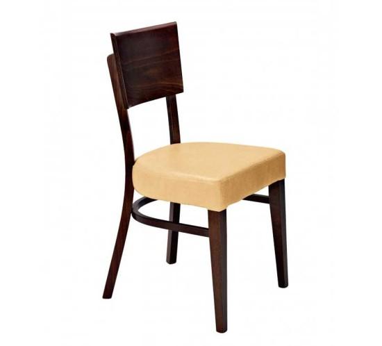 ballerini-sedie-a2FB