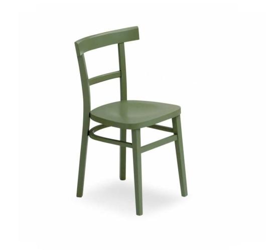 ballerini-sedie-a4verde