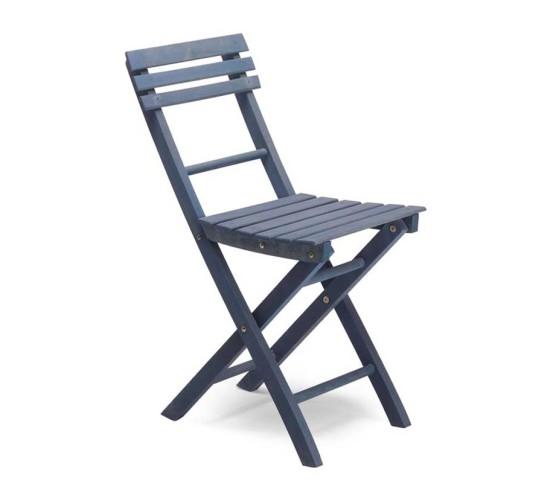 ballerini-sedie-ale1