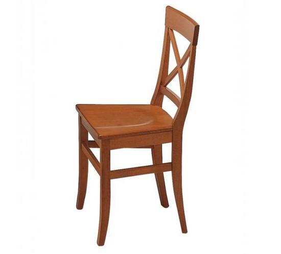 ballerini-sedie-ariannaS