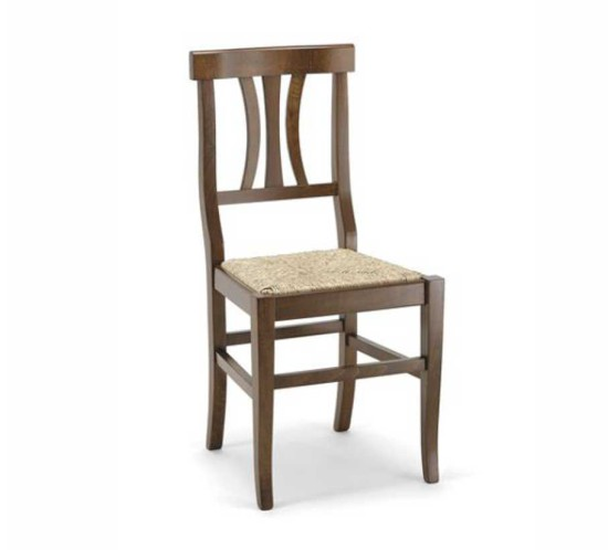 ballerini-sedie-artepovera