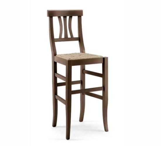 ballerini-sedie-artepovera-sgabello