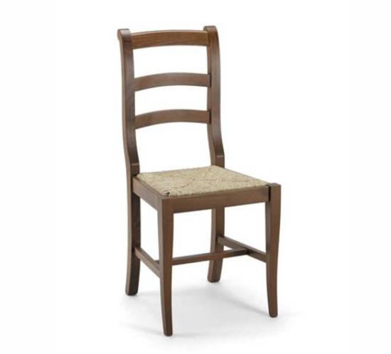 ballerini-sedie-campagnola