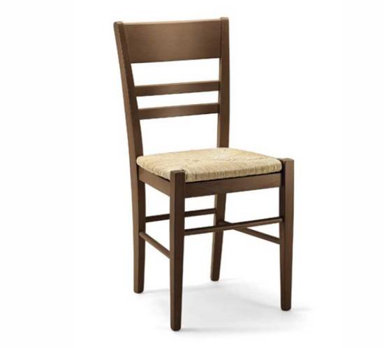 ballerini-sedie-castiglia-paglia