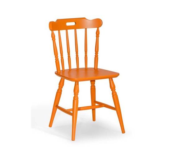 ballerini-sedie-coloniale