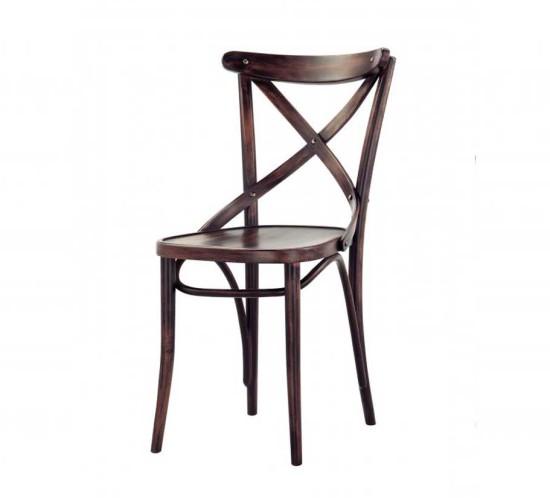 ballerini-sedie-croce