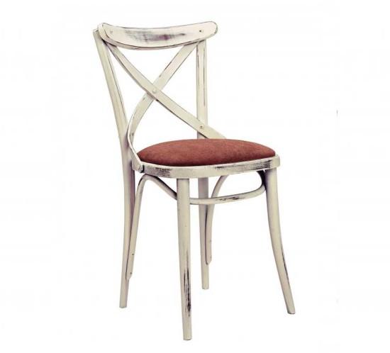ballerini-sedie-croce-imb
