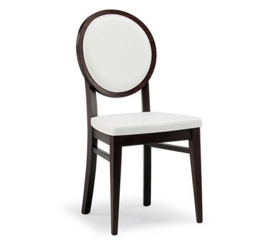 ballerini-sedie-dafne-94h