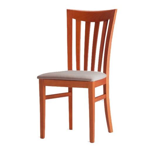 ballerini-sedie-demetra