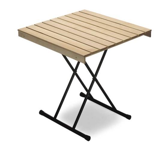 ballerini-sedie-eva-80x80