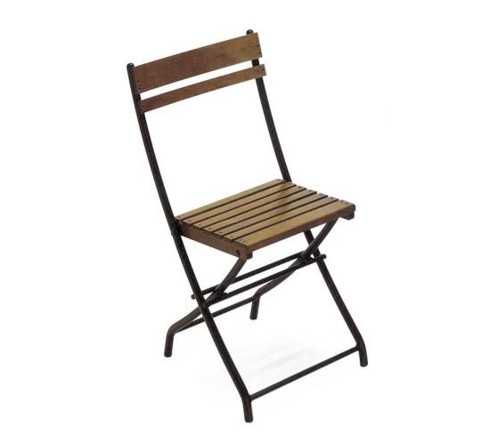ballerini-sedie-eva1