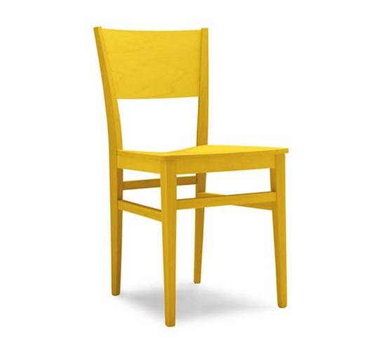 ballerini-sedie-fiuggi-47ab
