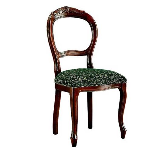 ballerini-sedie-foglia