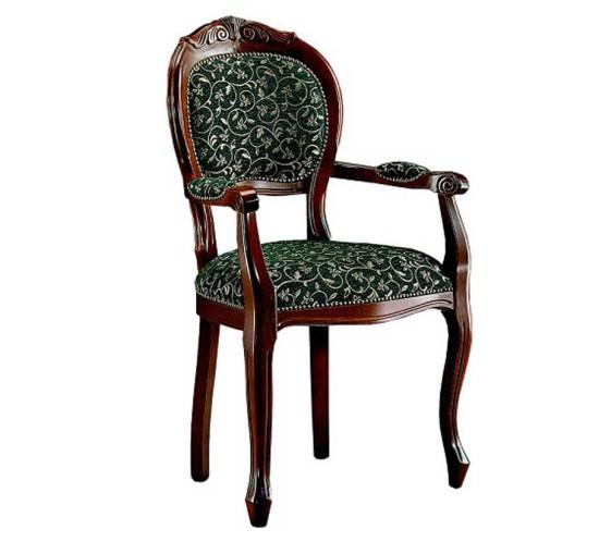 ballerini-sedie-foglia-capotavola