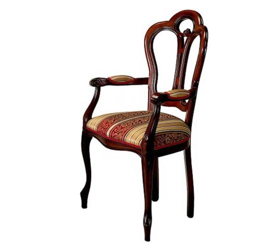 ballerini-sedie-giglio-capotavola