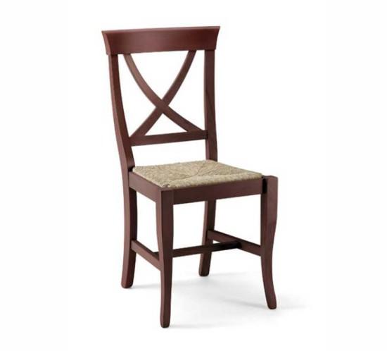 ballerini-sedie-gigliox