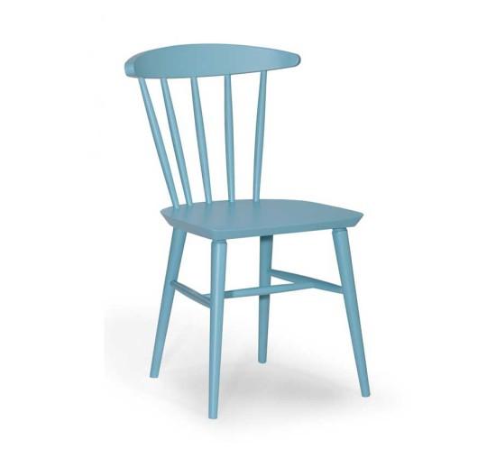 ballerini-sedie-gs-25