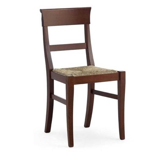 ballerini-sedie-imperiale