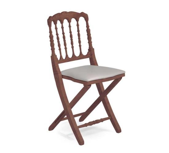ballerini-sedie-impero