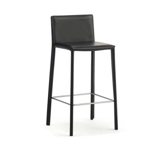 ballerini-sedie-jo-sgabello