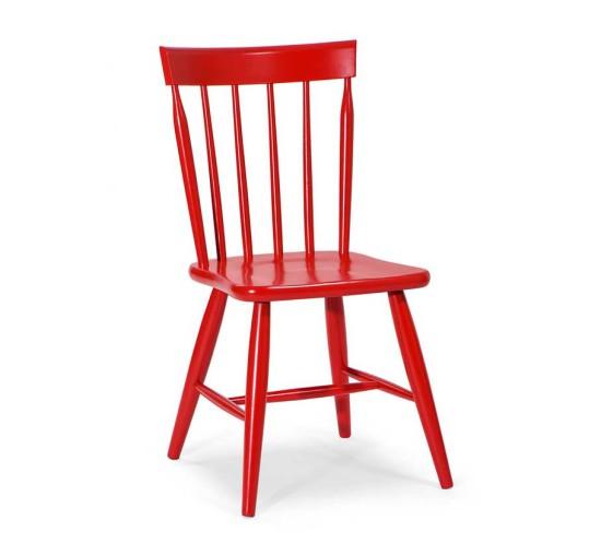 ballerini-sedie-lincoln