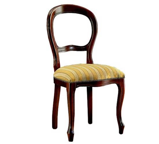 ballerini-sedie-liscia