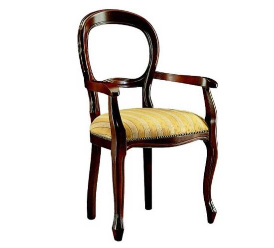 ballerini-sedie-liscia-capotavola