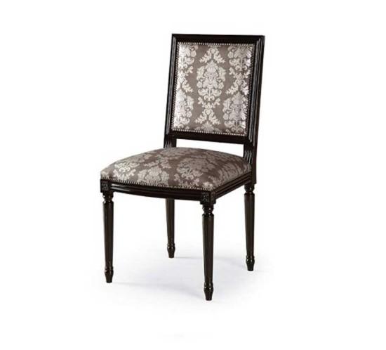 ballerini-sedie-luigi-quadrato