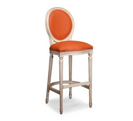 ballerini-sedie-luigixiv-sgabello