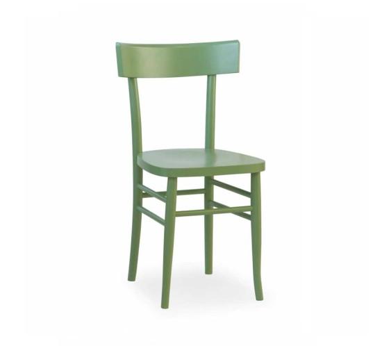 ballerini-sedie-milanoverde