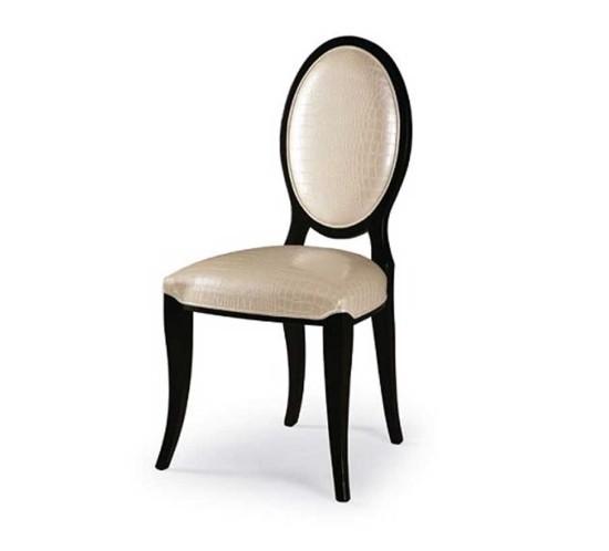 ballerini-sedie-molly