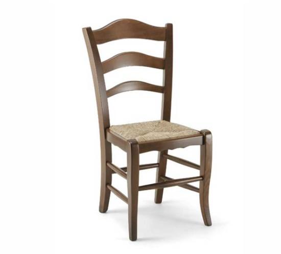 ballerini-sedie-montanara