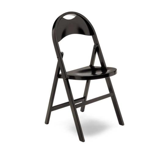 ballerini-sedie-naima
